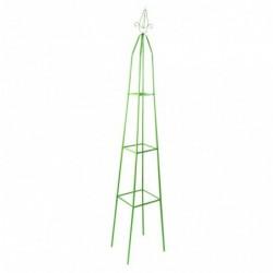 outiror-Support-decoratif-plante-metal-76103190102-2