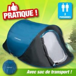 outiror-Tente-popup-2-personnes-76603190103