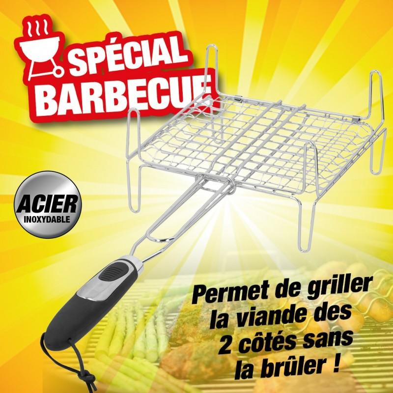 outiror-Panier-Grill-pour-BBQ-76603190104