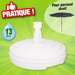 outiror-Support-parasol-rond-13-litres-76403190106