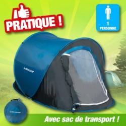 outiror-Tente-popup-Dunlop-1-personne-76603190107