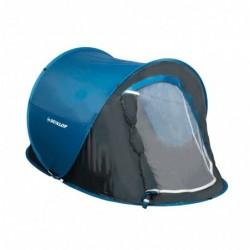 outiror-Tente-popup-Dunlop-1-personne-76603190107-2