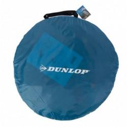 outiror-Tente-popup-Dunlop-1-personne-76603190107-3
