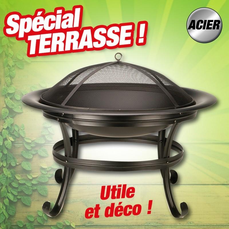 outiror-Brasero-rond-jardin-76603190108