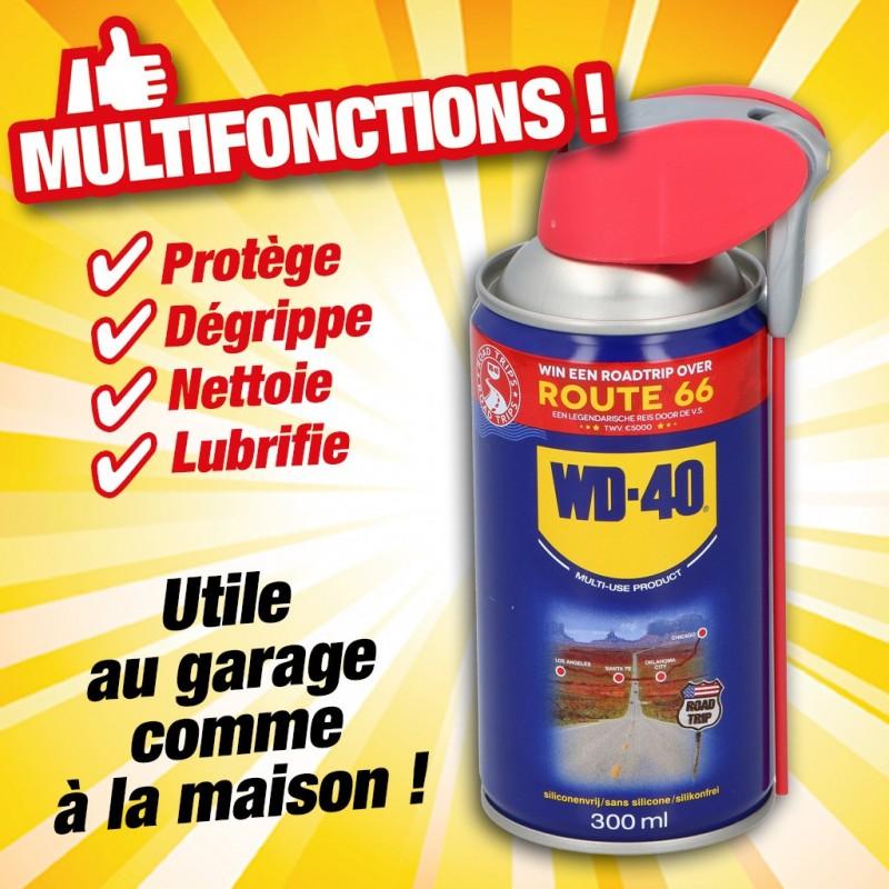 outiror-Wd40-paille-intelligente-73403190112