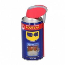 outiror-Wd40-paille-intelligente-73403190112-2
