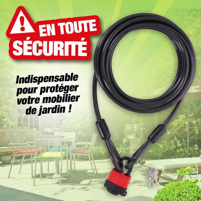 outiror-Cadenas-jardin-71603190113