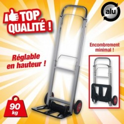 outiror-Chariot-manutention-pliable-71803190118