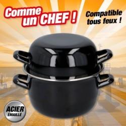 outiror-Marmite-moules-D18cm-75203190119