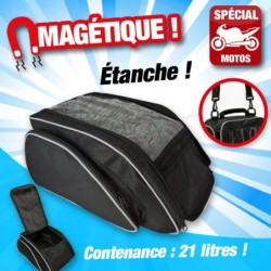 outiror-Sacoche-moto-21l-aimant-72803190123