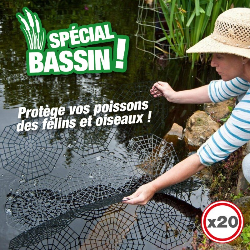outiror-Protecteur-de-bassin-lot-de-20-pieces-71605190002