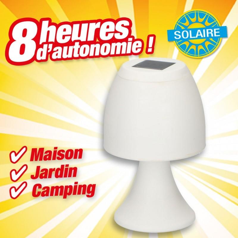 outiror-Lampe-solaire-de-table-Grunding-71205190003