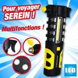 outiror-Lampe-de-travail-led-6-en-1-71205190004