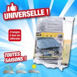 outiror-Bache-de-protection-pare-brise-71205190006
