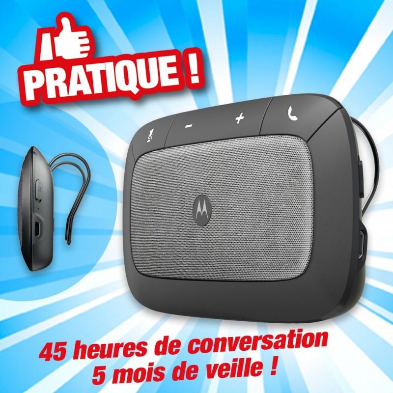 outiror-Kit-mains-libre-Motorola-sonic-rider-71205190007