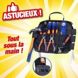 outiror-range-outils-echelle-63404190002
