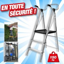 outiror-escabeau-securite-3-marches-63304190004
