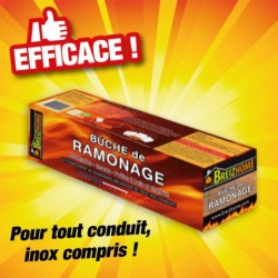 outiror-buche-ramonage-60404190005