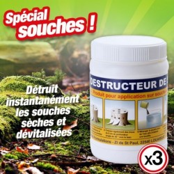 outiror-destructeur-souche-lot-60804190008