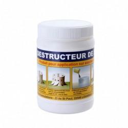 outiror-destructeur-souche-lot-60804190008-2