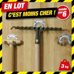 outiror-Offre-special-lot-s-crochets-outils-61705180002