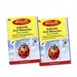 outiror-Offre-special-lot-s-adhesifs-anti-mouches-64705180005-2