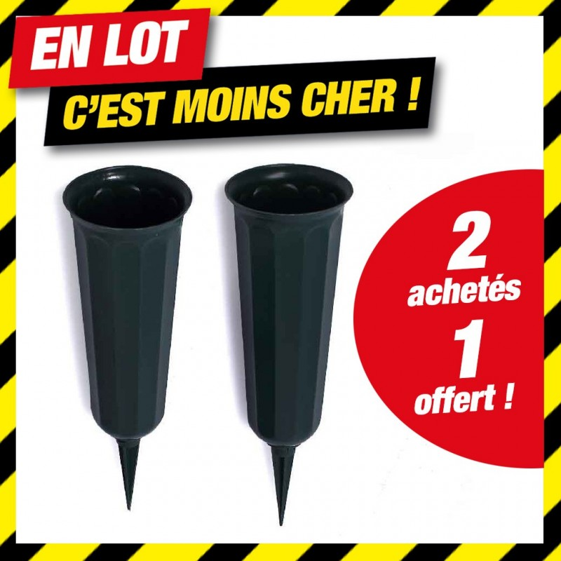 outiror-Offre-special-lot-s-vases-cimetiere-66305180006