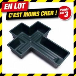 outiror-Offre-special-lot-bacs-fleurs-66305180007