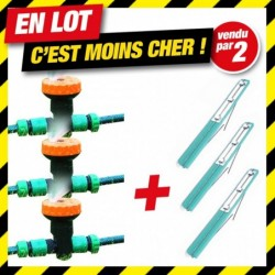outiror-Offre-speciaarroseur-planter-Attaches-61405180008