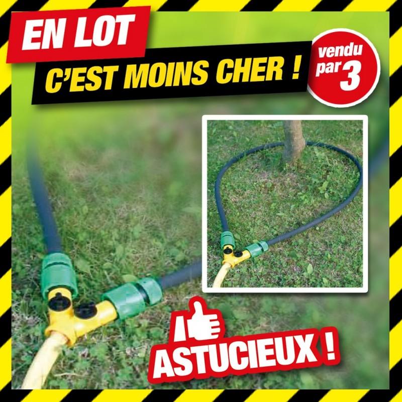 outiror-Offre-special-lot-arroseur-arbre-61405180009