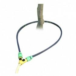 outiror-Offre-special-lot-arroseur-arbre-61405180009-2