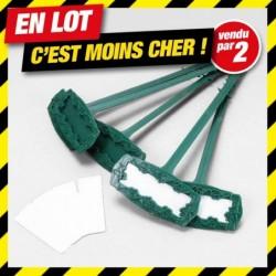 outiror-Offre-lot-MARQUE-PLANTES-ETIQUETTE-61305180010
