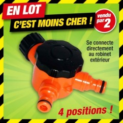 outiror-Offre-special-lot-BI-PASSE-ROBINETS-61405180011