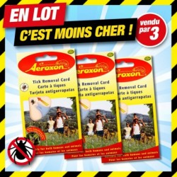 outiror-Offre-special-lot-CARTE-TIQUES-64705180014