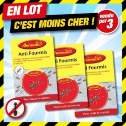 outiror-Offre-special-lot-BOITES-ANTI-FOURMIS-64705180015