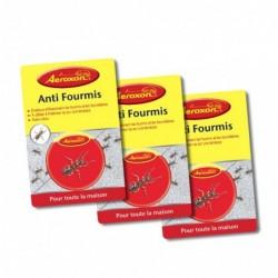 outiror-Offre-special-lot-BOITES-ANTI-FOURMIS-64705180015-2