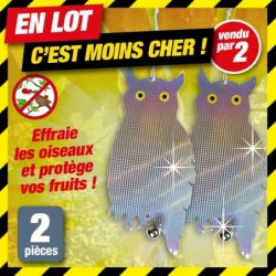 outiror-Offre-special-lot-CHOUETTE-EPOUVANTAIL-63605180016