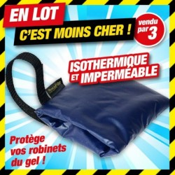 outiror-Offre-special-lot-HOUSSE-ISOTHERMIQUE-61405180017