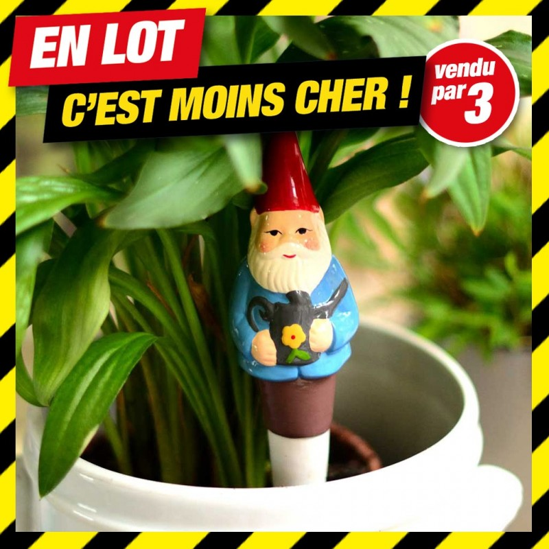 outiror-Offre-special-lot-HUMIDIFICATEUR-PLANTE-61405180020