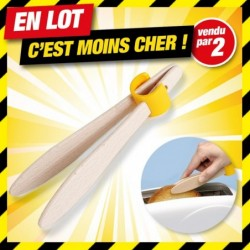 outiror-Offre-special-lot-PINCE-A-TOAST-65205180027