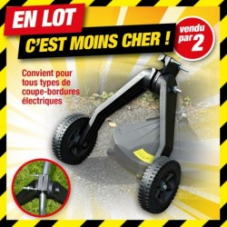 outiror-Offre-lot-ROUES-SUPPORT-COUPE-BORDURES-61805180030