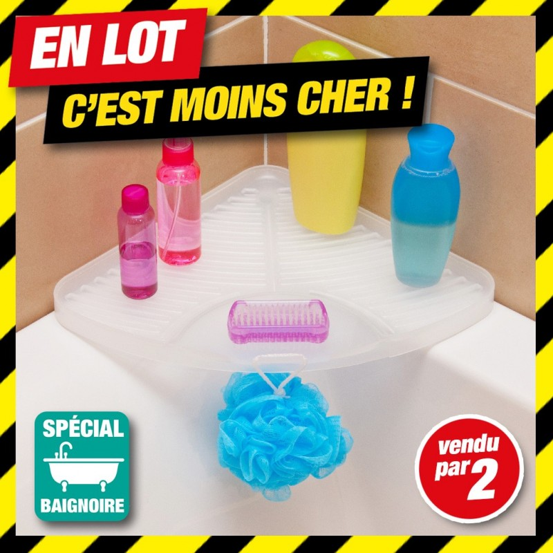 outiror-Offre-special-lot-ETAGERES-ANGLE-64905180034