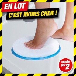 outiror-Offre-special-lot-TAPIS-ROND-MASSAGE-64905180035