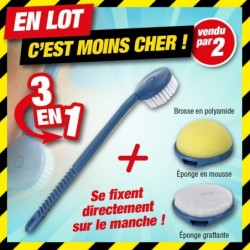 outiror-Offre-special-lot-BROSSE-POUR-BAIN-64905180036