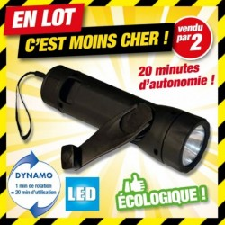 outiror-Offre-special-lot-LAMPE-TORCHE-LED--64005180038