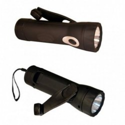 outiror-Offre-special-lot-LAMPE-TORCHE-LED--64005180038-2