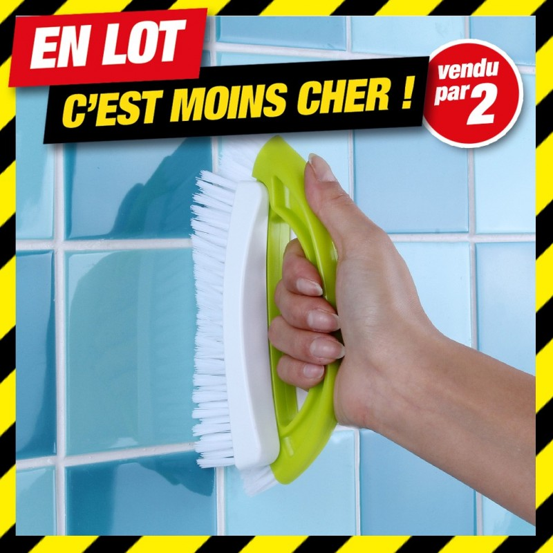 outiror-Offre-special-lot-BROSSE-ENTRETIEN--64905180039