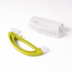 outiror-Offre-special-lot-BROSSE-ENTRETIEN—64905180039-2