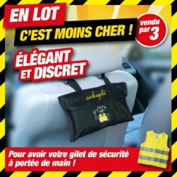 outiror-Offre-special-lot-SACS-GILET-SECURITE-63005180041