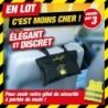 outiror-Offre-special-lot-SACS-GILET-SECURITE-63005180041